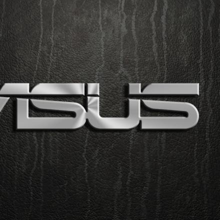 Asus' database reveals Asus ZenFone 4 Max's listing