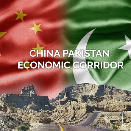 CPEC Master Plan Revealed – Is Pakistan going to be a subsidiary of China?