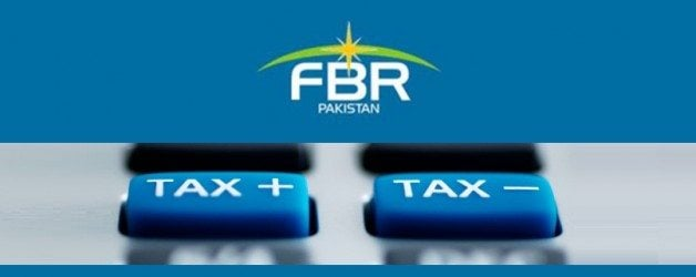 A contradiction of guidelines to lower the current tax rates by 50 %, provided by the Tax Reforms Commission (TRC ) has been found in the proposal issued by
