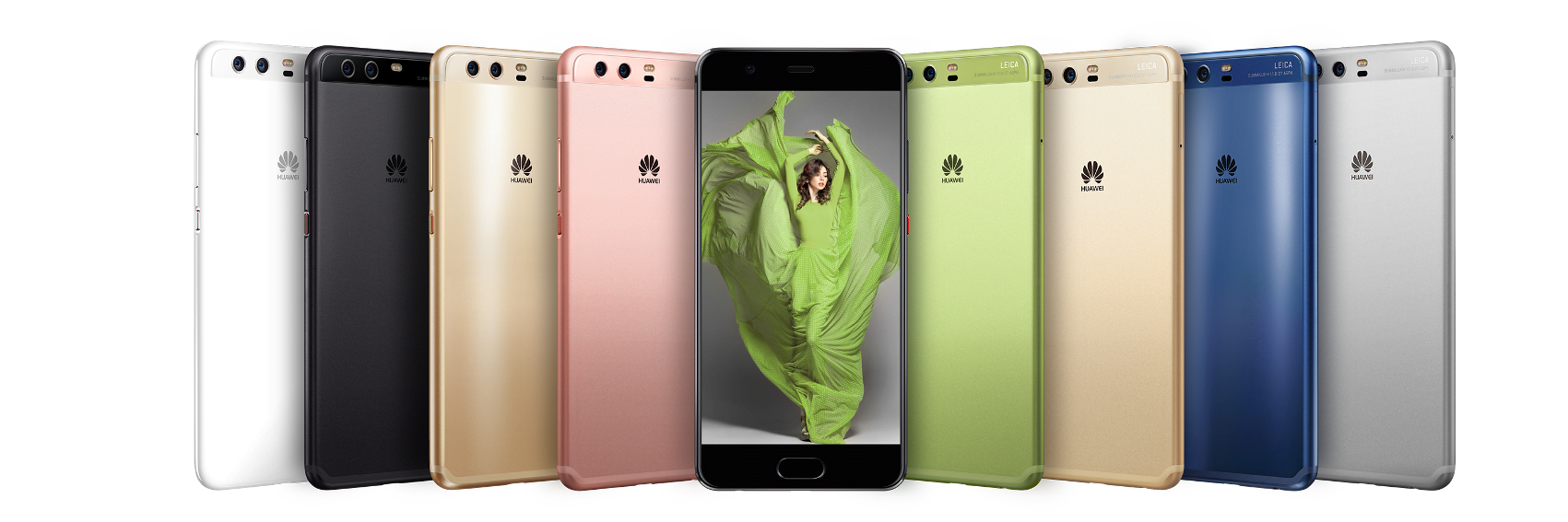 Huawei P Series, one of the most popular ranges of smartphones has achieved tremendous growth for half a decade now. It has not only managed to generate