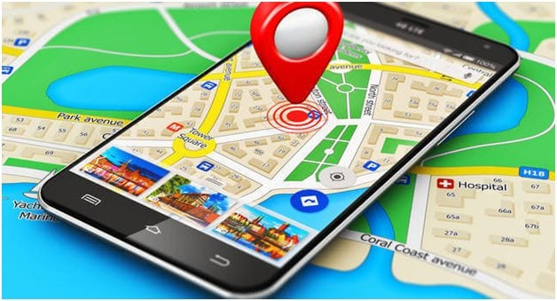 Election Commission of Pakistan will make use of Google Maps in coming General Elections