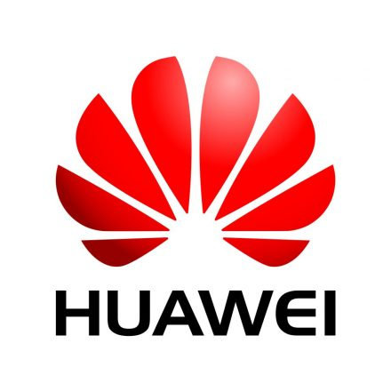 Huawei leading the Chinese smartphone market in Q1 as a top vendor by shipments, IDC claims