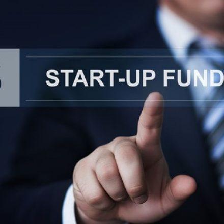 Evading Illicit Cash – Pakistan Startups Hunt for Angel Funds