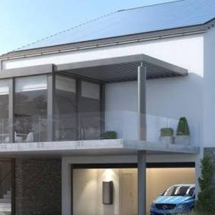 Mercedes Benz Energy collaborates Vivint Solar for provision of energy storage at home in the US