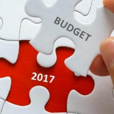 Substantial sum allotted for Higher Education, Budget 2017-18