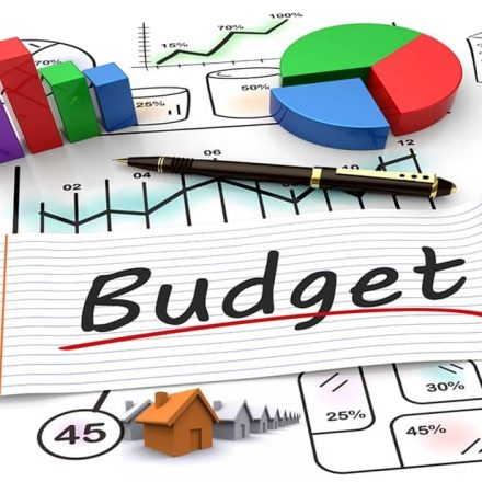 Budget 2017-18: Overview of Facts and Figures and Salient features