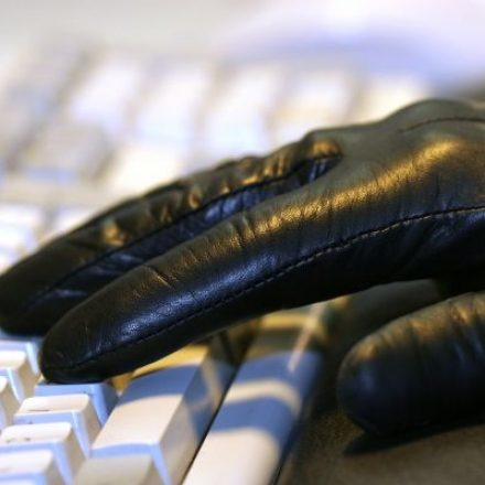 Facts Revealed from recent Cyber Attack that affected 130,000 systems in over 100 countries