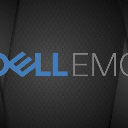 Dell EMC delivers wave of new Innovation designed to accelerate Digital Transformation