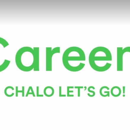 Imran Khan endorses Careem for promising 25,000 economic opportunities in Peshawar