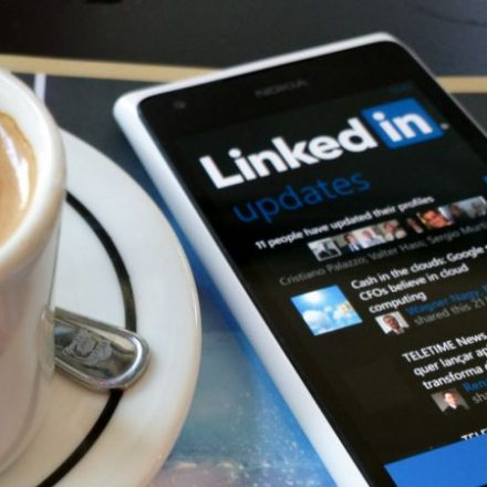 Confirmed New Features of LinkedIn coming in June with an update