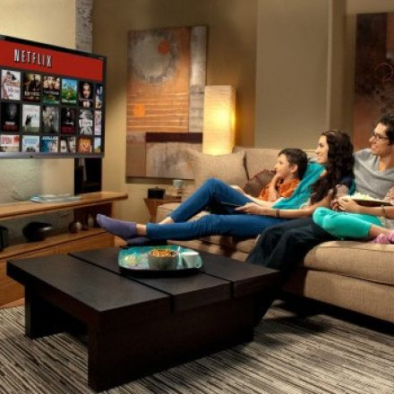 Netflix videos now available to record, store, and stream through Playon cloud for Android
