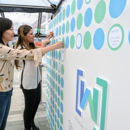 Women Techmaker? Don't miss the chance provided by Google to highlight your achievements