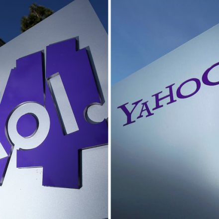 Verizon to cut 15 percent of AoL- Yahoo staff after the closing of merger