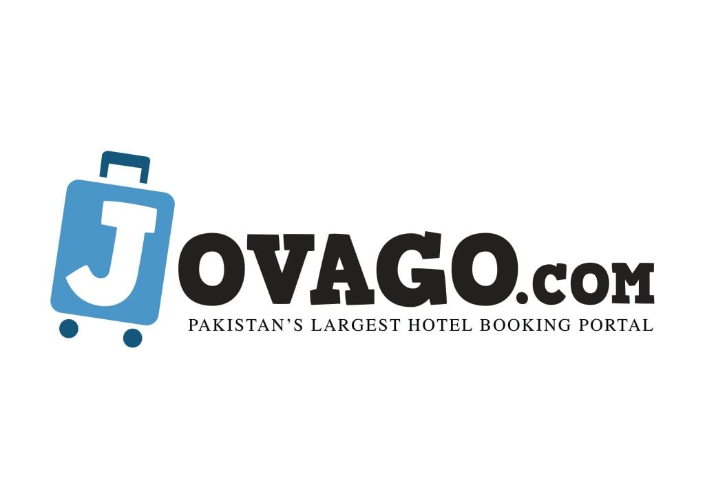 "Jovago.pk, Pakistan's leading hotel booking website has launched an exciting new offer to ease those summer woes. ""Eid on Wheels"" is a fantastic new"