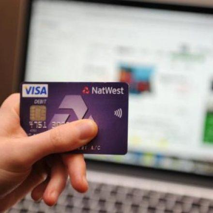 FIA to probe phoney Online Shopping sites