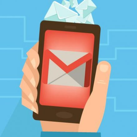 Google to stop scanning the inboxes of Gmail's free users