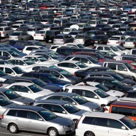 Three automobile firms approved to set up assembly plants in Pakistan