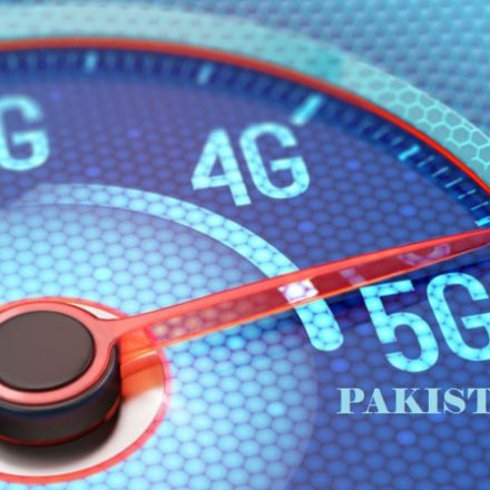 To test 5G Services in Pakistan IT Ministry Moves Policy Directive