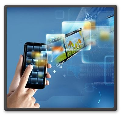 Although all businesses that have big ambitions should have mobile friendly apps, the mobile Mobile website and mobile-friendly apps are a whole different