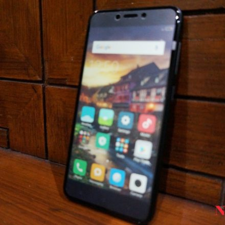 Xiaomi Redmi 4X Review – An innovative device with many cool and impressive features | Video