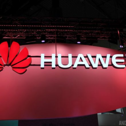 Sales ban in the UK avoidable only if Huawei pays up