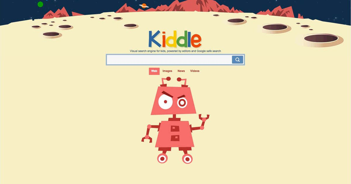 Kiddle is a great parenting tool and can help parents too much of an extent. Everyone uses the internet now, and everyone is benefiting