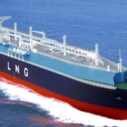 Pakistan to continue importing LNG to Qatar