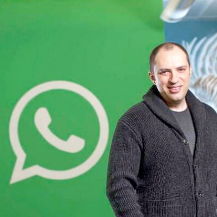 6 modern yet innovative ways People are Using Whatsapp around the globe?