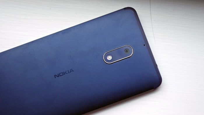 When the Samsung's Android smartphones go into the market, Nokia, for relatively a healthy period, lost its significance and seemed like a brand of the past.