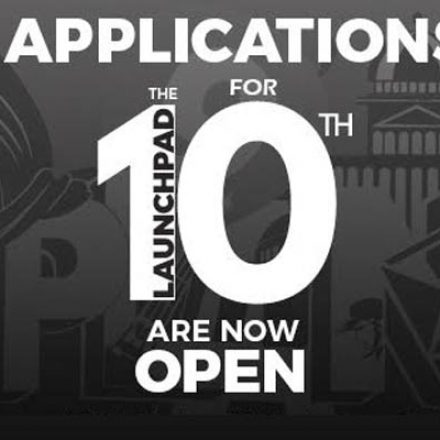 Entrepreneurs & Startups apply for Plan9 Launchpad 10