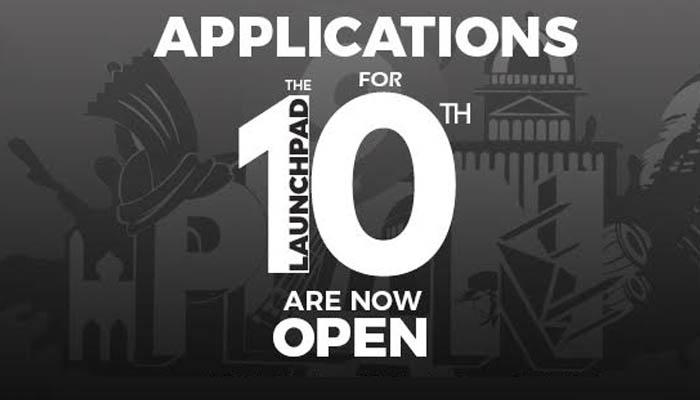 Entrepreneurs & Startups apply for Plan9 Launchpad 10