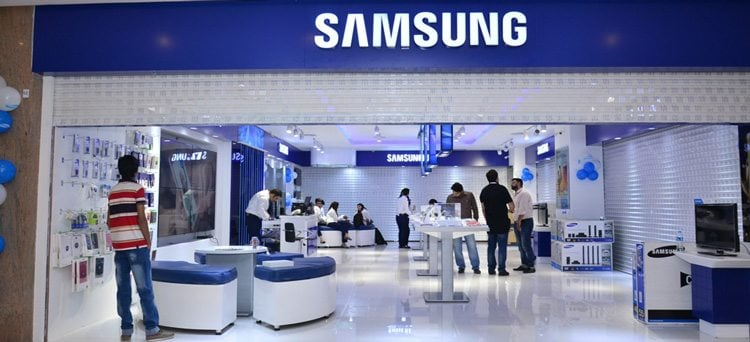 Technology During Ramadan, it will also bring multiple offers for the consumers. Right after the first week of Ramadan, every buyer of Galaxy S8 and S8+ smartphone