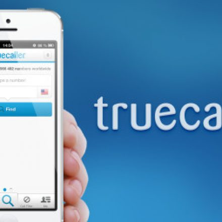 Truecaller app adds new flash messaging and SMS blocking features