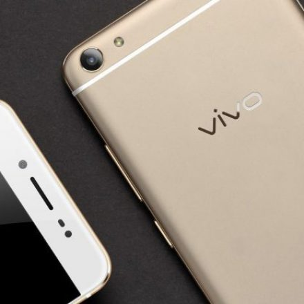 World's No.5 ranked brand Vivo is launching in Pakistan next week