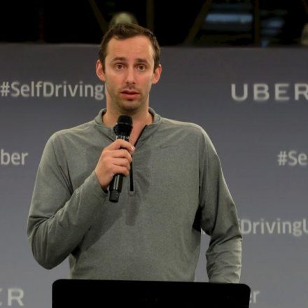 What to expect from Uber's $700 million loss and firing Levandowski?