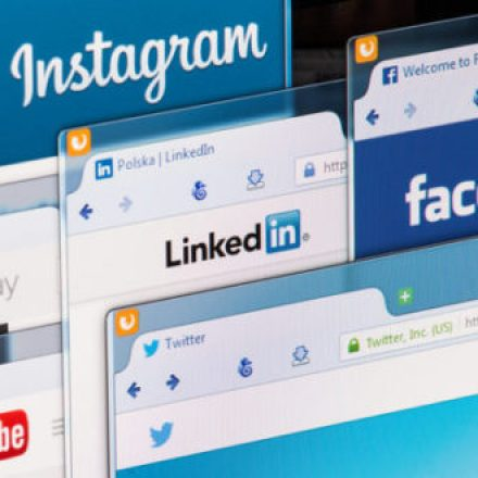 FBR: Social media posts will be charged by 20% now
