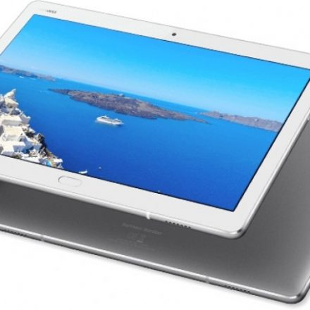 Tablet lineup of Huawei gets introduced to MediaPad M3 Lite 10