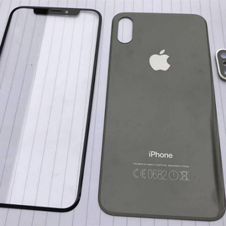 iPhone 8 – This is how Apple's latest flagship will be like