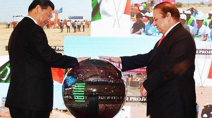 Keeping in view these jobs, it is expected that CPEC would become the most dreamed game changer _that Pakistanis dreamed anxiously _ not only for China