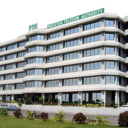 PTA to set up a System to block stolen Mobile phones