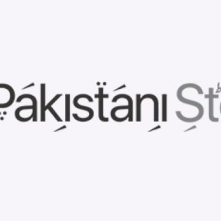 PakistaniStores.com introducing innovative and convenient ways for Online Shopping