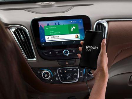Waze - Now officially available on Android Auto | NetMag