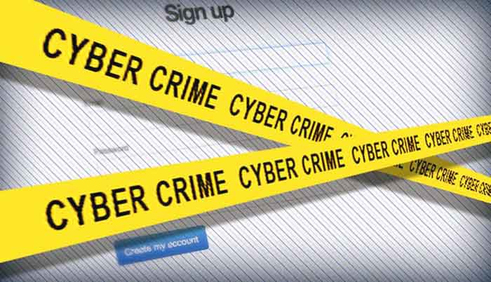 Now you can report a Cyber Crime to Punjab Police | NetMag Pakistan