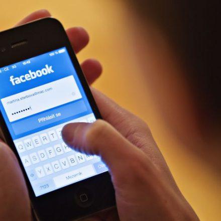 Under strict legal process Facebook Rejects Pakistani Govt's request