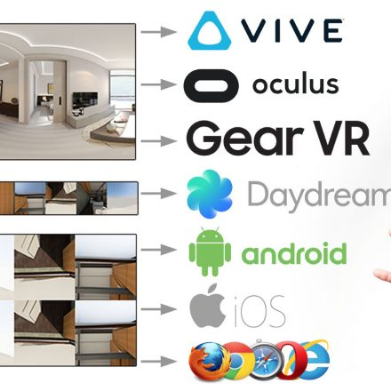 Google to assist you in creating things in VR using Blocks