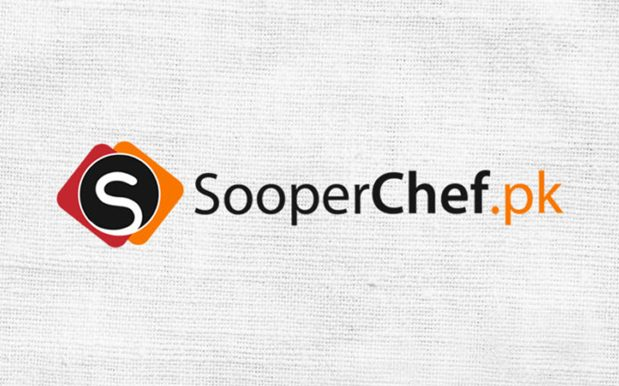 Learn to Cook in 1 Minute with SooperChef