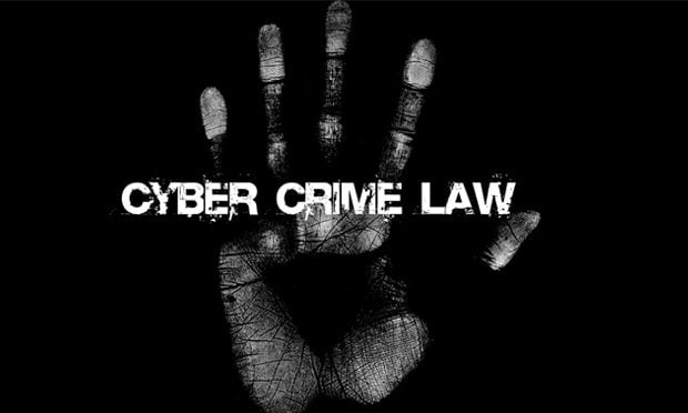 Cyber Crime Act must not be misused under the excuse of state Security
