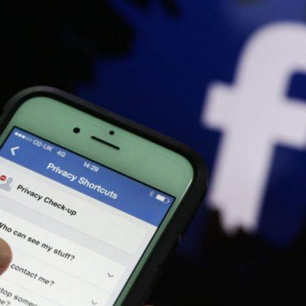 Banned Organization still working online in Pakistan