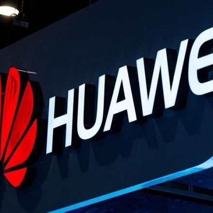 Huawei Consumer Business Group Announces 2017 H1 Business Results