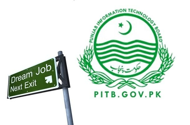 PITB has always been a great motivation for IT professionals in Pakistan. We are not certainly the admirer of PML-N but we have to admit that bringing Dr.